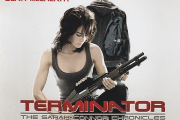Terminator The Sarah Connor Chronicles Season 2 ซับไทย Ep.1-22 (จบ)