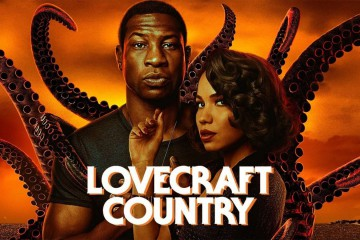Lovecraft Country Season 1 ซับไทย Ep.1-10 (จบ)