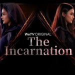 The Incarnation Season 1 ซับไทย Ep.1-5