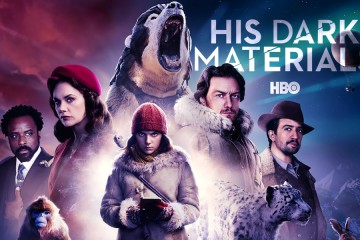 His Dark Materials Season 2 ซับไทย Ep.1-7 (จบ)