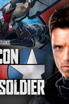 The Falcon and the Winter Soldier Season 1 ซับไทย Ep.1-6 (จบ)