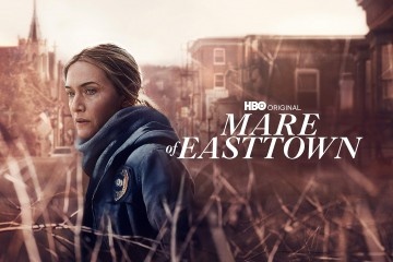 Mare of Easttown Season 1 (2021) ซับไทย Ep.1-4
