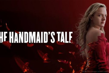 The Handmaid's Tale Season 4 ซับไทย Ep.1-5